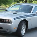 esq-07-used-cars-dodge-challenger-mdn