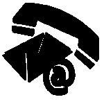 ContactUs_150x150b